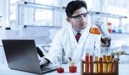 Nowy program analiz olejowych firmy ExxonMobil