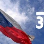Drukarki 3D VSHAPER dostępne w Czechach i na Słowacji