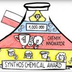 Pierwsza edycja Synthos Chemical Award bez zwycięzcy