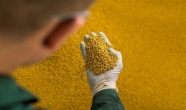 Holland Colours to upgrade production and laboratory facilities