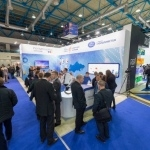 R&P PolyPlastic to reveal a new business strategy at Interplastica