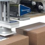 Label Print & Apply (LPA): Intelligent systems improve productivity
