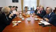 Grupa Boryszew nawiązuje współpracę z toruńskim uniwersytetem