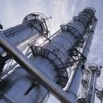 Inwestycje Synthosu poprawią jakość powietrza