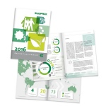 Südpack publishes first sustainability report