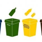 Nowe zasady segregacji odpadów zwiększą poziom recyklingu w Polsce