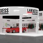 Produkty chemiczne dla przemysłu skórzanego w ofercie Lanxess
