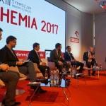 Przemysł chemiczny dostawcą innowacji dla kluczowych sektorów polskiej gospodarki