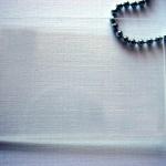 Cezex wprowadza bezbarwne folie i płyty z PET-G