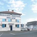 Reifenhäuser sells Reimotec to Dietze+Schell