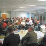 Seminarium dotyczące opakowań dla branży spożywczej
