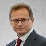 Wojciech Wardacki przewodniczącym Rady PIPC