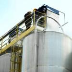 Brenntag Polska uruchomił nową instalację produkcyjną za 4,5 mln euro