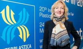 Russian plastics market is gaining momentum again