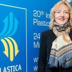 Russian plastics market is gaining momentum again