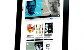 Videojet uruchamia portal poświęcony znakowaniu produktów