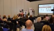 Forum Druku Cyfrowego po raz kolejny w Warszawie