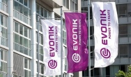 Evonik invests eight-figure sum in production plant for multi-layer PMMA films