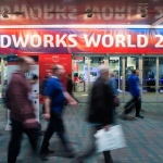 SOLIDWORKS World 2017 za nami