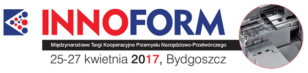 Innoform 2017