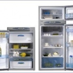 Innovative polyurethane rigid foams for the commercial refrigeration industry