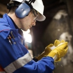 Total develops a new grade of HDPE for thermoforming applications