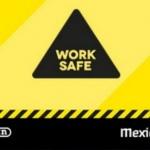 Certyfikat Międzynarodowego Systemu Oceny Bezpieczeństwa Pracy dla Wavin Polska