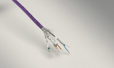 Borealis launches first ADCA-free material solution for data cables