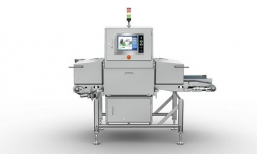 Eagle Product Inspection at interpack 2017