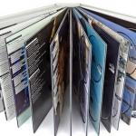 Wajda - najlepsze opakowanie roku w konkursie Art of Packaging