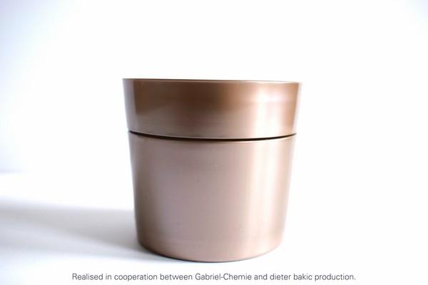 Gabriel-Chemie