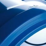 Zalety rur z PVC