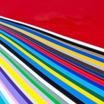 EuPC establishes Vinyl Films and Sheets Europe