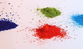 Konsolidacja branży wpłynie na konkurencyjność rynku powłok dekoracyjnych