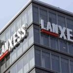 Miniony rok bardzo udany dla koncernu Lanxess