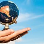Prognozy światowego rynku polimerów medycznych