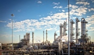 Chevron Phillips ogranicza produkcję HDPE