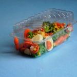 Polimery biodegradowalne pochodzenia naturalnego
