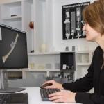 Nowe zastosowanie druku 3D w chirurgii dziecięcej