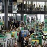 Spectacular Arburg Technology Days 2017