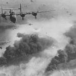 Tworzywa sztuczne a II Wojna Światowa