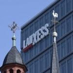Lanxess zainwestuje 100 mln euro
