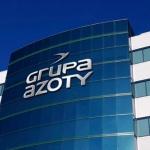 Spółki Grupy Azoty podały szacunki wyników za 2016 rok