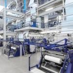 Niemieccy producenci maszyn zadowoleni z poziomu eksportu