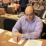 Kondycja rynku poliolefin w Rosji