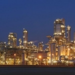 Borealis, Nova, Total to form PE/ethylene JV
