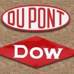 Komisja Europejska akceptuje połączenie Dow i DuPont