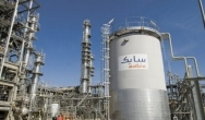 Sabic & Sinopec in agreement to cooperate on joint projects