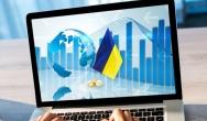 Import PE i PVC na Ukrainie w styczniu i lutym 2017