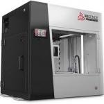 Polski producent drukarek 3D pod skrzydłami Michała Sołowowa